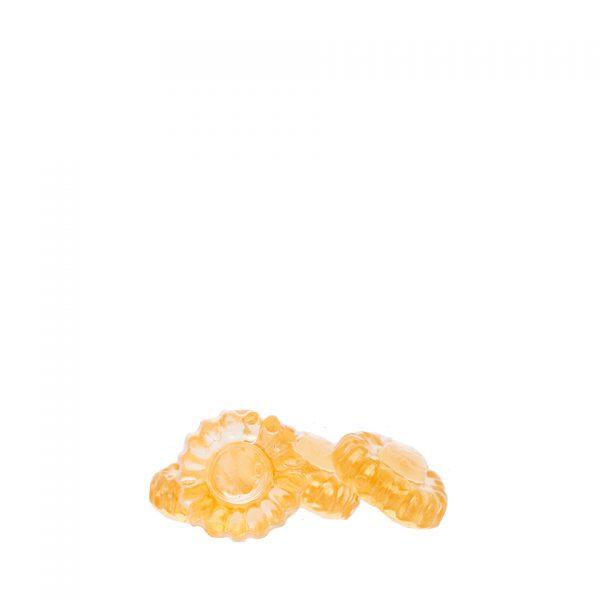 bonbon sucre d'orge au miel