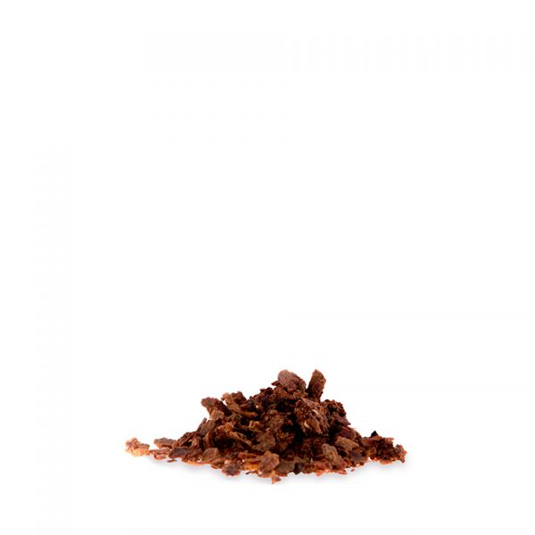 propolis brut biologique vrac